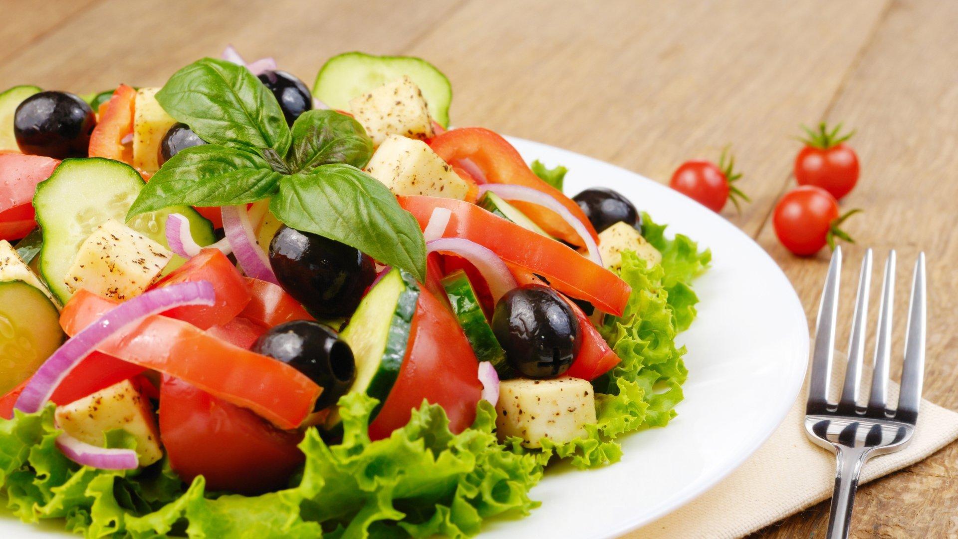 Греческий рецепт классический пошаговый рецепт с фото