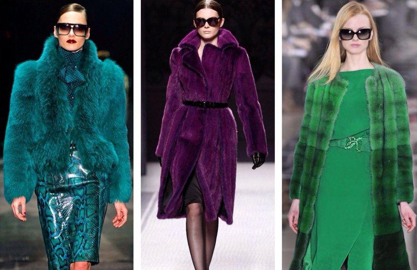 Модні тенденції верхнього жіночого одягу 2018 року зима осінь фото 2017 року 2c35f30e5aa8d